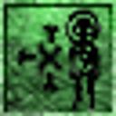 File:Fatigue Icon MW.png