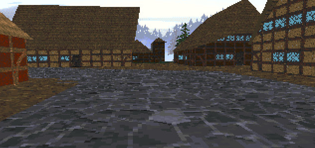 File:Knightsdale (Daggerfall).png