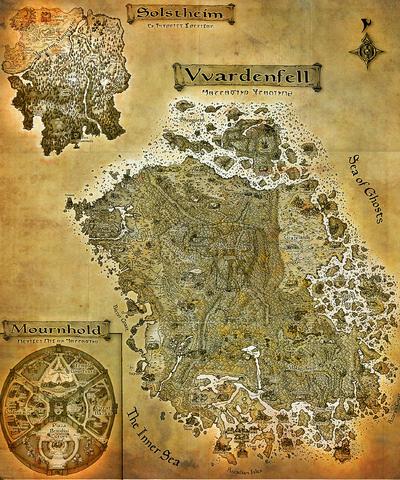 File:Morrowind Regions Map.png