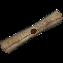 Scroll02