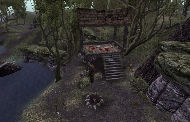 File:Blood Island Camp.png