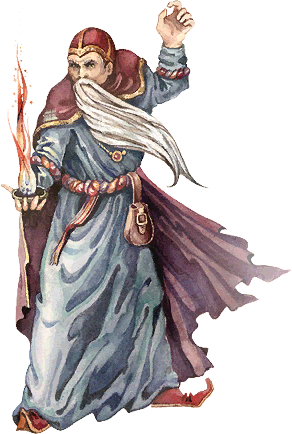 File:Class creation mage.png
