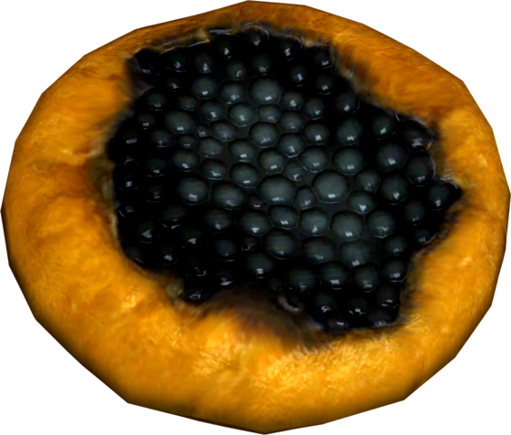 File:Juniper berry crostata.png