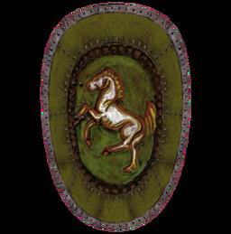 Leyawiin Shield