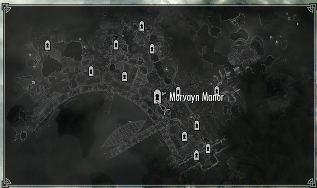 File:Morvayn Manor DB Map.png