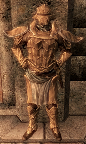 File:Redoran Guard.png