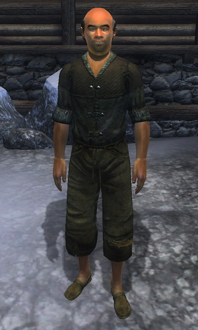 File:Snar the Cook.png