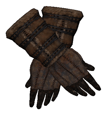 File:ThiefGauntlets O.png