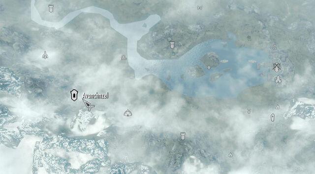 File:Avanchnzel(Location).jpg
