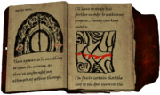 Gratian's Journal 7