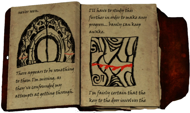 File:Gratian's Journal 7.png