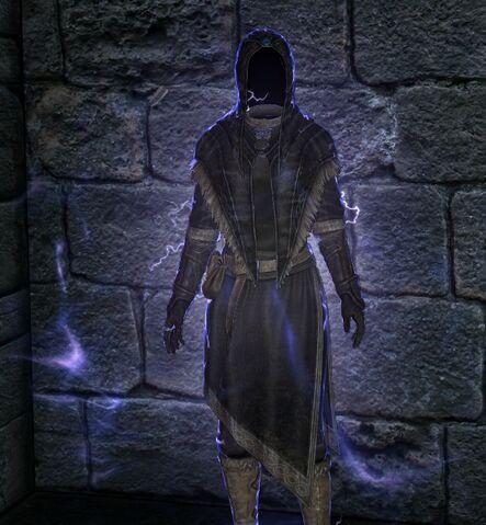 File:Lightning Cloak.jpg