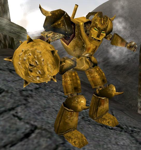 skyrim the forgotten city how to get armor