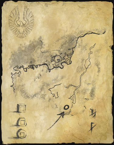 File:Enchanter Survey Malabal Tor.png
