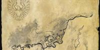 Enchanter Survey: Malabal Tor