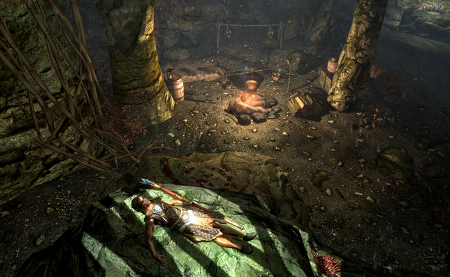 File:Gadnor in Crystaldrift Cave.png