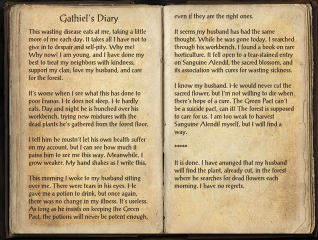 File:Gathiel's Diary.png