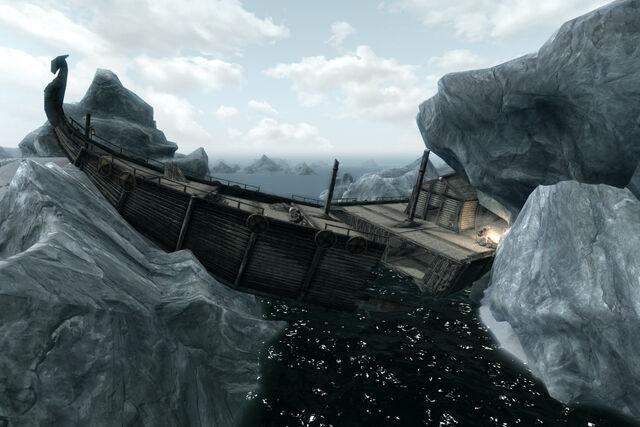 File:Wreck of the Winter War.jpg