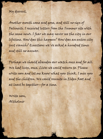 File:Letter from Altholmir.png