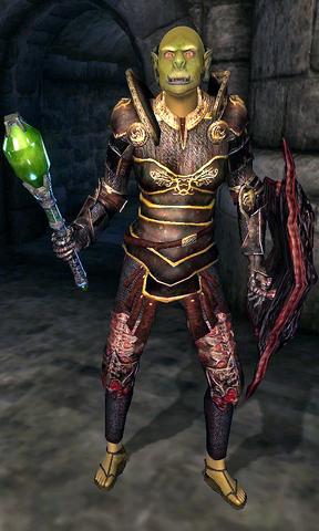 File:Vampire Warrior.png