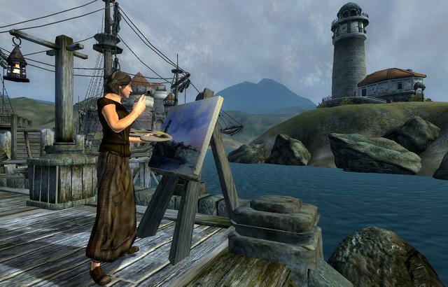 File:Astia Inventius Painting.png
