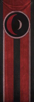 Castleskingradbanner01