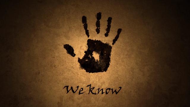 Պատկեր:Dark Brotherhood We Know ESO.png