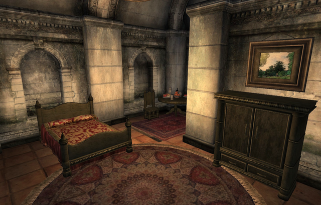 File:Tiber Septim Hotel Bedroom.png