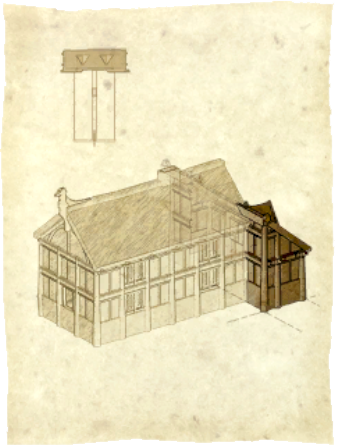 File:Trophy Room Schematic.png