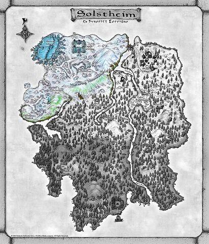 File:Moesring Mountins Map.jpg
