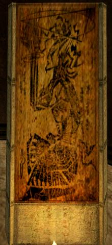 File:Shrine of St. Aralor - Morrowind.png