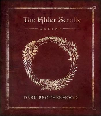 how to join the dark brotherhood elder scrolls online