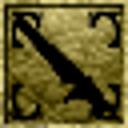 File:Bound Dagger.png