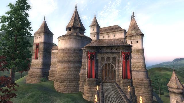 File:Castle Skingrad.png