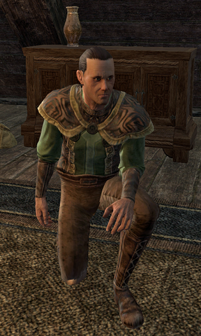 File:Councilor Virgile.png