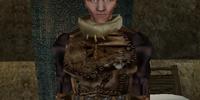 Execute Durus Marius