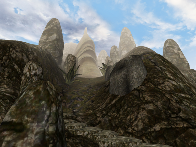 File:Holamayan Island Morrowind.png