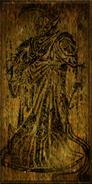 TESIII Concept St Olms