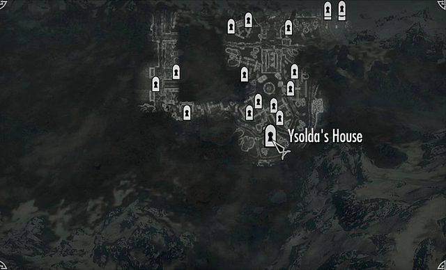 File:Ysolda's House MapLocation.png