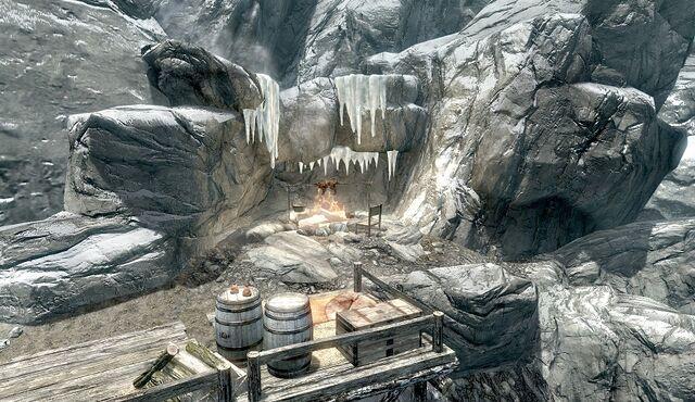 File:Bandit Camp - Skybound Underhang.jpg