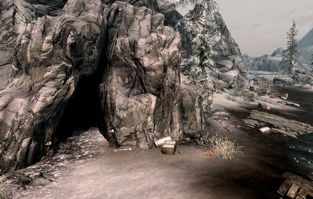 File:Frossel Dragonborn.png