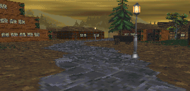 File:Oxpath End (Daggerfall).png