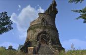 Dourstone Isle Vault