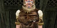 Hrondar Highlander