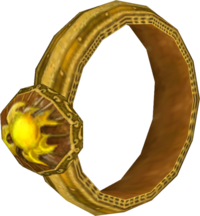 Ring of Sunfire