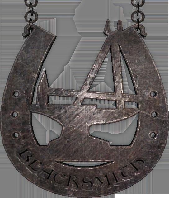 Blacksmiths (Skyrim) | Elder Scrolls | Fandom powered by Wikia