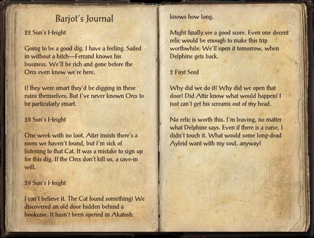 File:Barjot's Journal.png
