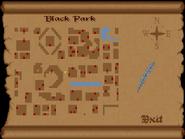 Black Park full map