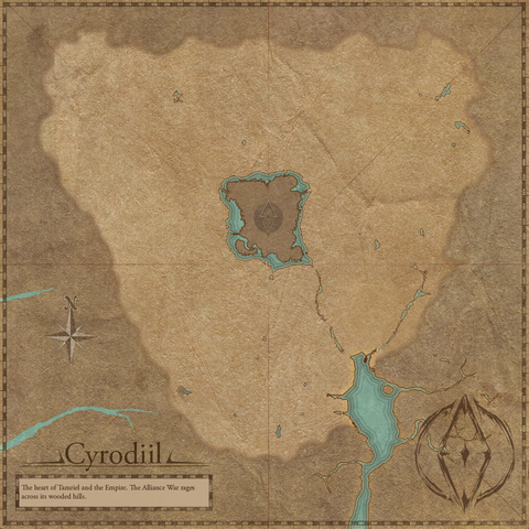 File:Cyrodiil Interactive Map Blank.png