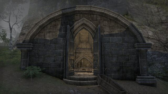 File:Ebon Crypt.jpg